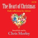 The Heart of Christmas CD