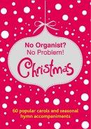 No Organist No Problem Christmas