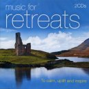 Music for Retreats