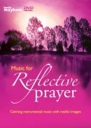 Music for Reflective Prayer