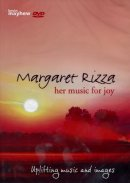 Margaret Rizza: Her Music for Joy