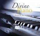 Divine Piano CD