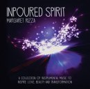 Inpoured Spirit CD