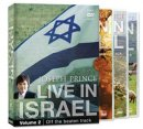 Live In Israel Vol. 2