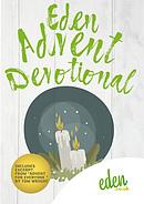 Eden Devotionals Free eBook - epub