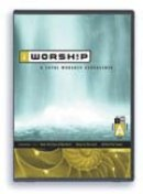 iWorship Resource System DVD A