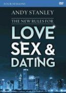 Love, Sex & Dating DVD
