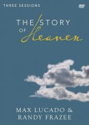 Story Of Heaven: A Dvd Study, The