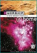 iWorship @home DVD 3