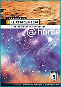 iWorship @ Home DVD 5
