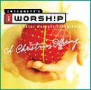 iWorship Christmas Offering