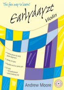 Earlydayze for Violin