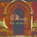 Key Of David CD