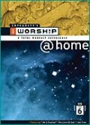 iWorship @ home Vol. 6