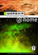 iWorship @ Home Vol. 7