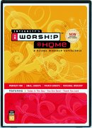 iWorship @Home DVD Vol. 10