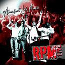 RPM Live CD