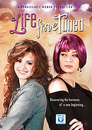 Life Fine Tuned DVD