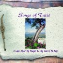 Songs of Taize 2 CD