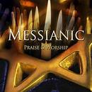 Messianic Praise & Worship
