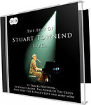 The Best Of Stuart Townend Live