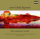 New Irish Hymns - The Complete Works 3 CD