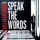 Best Of: Speak The Words