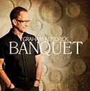 Banquet CD