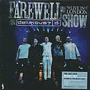 Farewell : Live In London