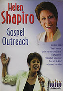 Helen Shapiro - Gospel Outreach