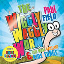 The Wiggly Waggly Worm & Lots More Brilliant Kids Songs