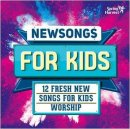 Newsongs For Kids CD
