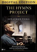 The Hymns Project Songbook - Digital Edition (Jonathan Veira)