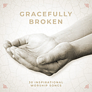 Gracefully Broken 2CD