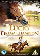 Lucky: Dream Champion
