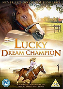 Lucky: Dream Champion