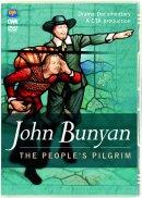 John Bunyan - The People's Pilgrim DVD