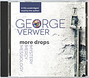 More Drops - Mystery, Mercy, Messiology Audio Book