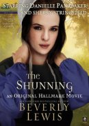 The Shunning DVD