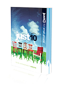 Just 10 For Small Groups DVD
