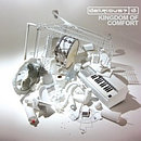 Kingdom Of Comfort CD