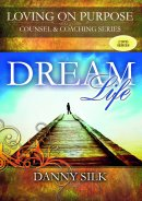 Loving On Purpose: Dream Life 2DVD