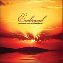 Embraced CD
