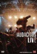 !Audacious Live DVD
