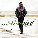 Devoted CD