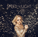 Speed of Light CD