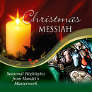 Christmas Messiah - Highlights
