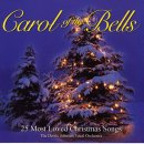 Carol of the Bells CD
