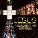 Jesus Remember Me: Taizé Songs Double CD