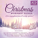 Christmas Worship 2CD Set